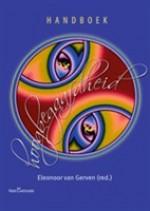 Handboek hoogbegaafdheid - Eleonoor van Gerven