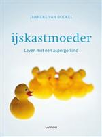 IJskastmoeder - Janneke van Bockel