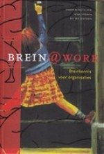 Brein@work - Ria van Dinteren / Nina Lazeron