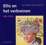 Ellis en het verbreinen - Jelle Jolles