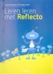 Leren leren met Reflecto - Pierre Paul Gagné