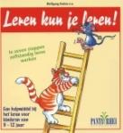 Leren kun je leren! - W. Endres / N. Eickmann / H. Janak789076771489