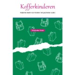 Kofferkinderen - Charlotte Visch