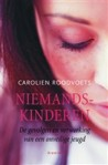 Niemandskinderen - Carolien Roodvoets