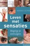 Leven met sensaties - Winnie Dunn