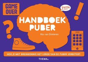 handboek-puber-Ria van Dinteren