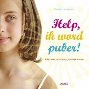Help, ik word puber - S. Movsessian