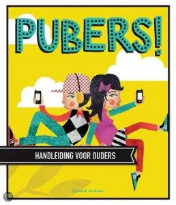 Pubers-gerard-janssen-cover-dp