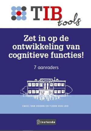 tibtools-zet-in-op-de-ontwikkeling-van-cognitieve-functies-emiel-van-doorn-floor-van-loo-boek-cover-9789463170512