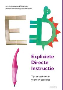 Expliciete directe instructie 1
