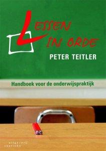 Lessen in orde - Peter Teitler